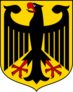 480px coat of arms of germany svg 240x300 Liebe Tagesthemen...