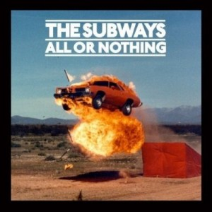 51gqcdri9cl ss400  300x300 Konsummus: The Subways   All or nothing