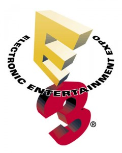 e3 logo 240x300 Achja, es ist übrigens E3
